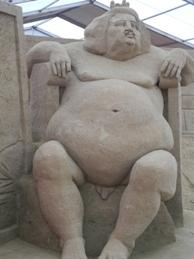 Obesita e rimedi di omotossicologia