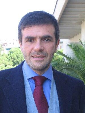Curriculum , incarichi e titoli del Dott. Fabio Elvio Farello