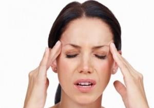 Mal di testa e omotossicologia
