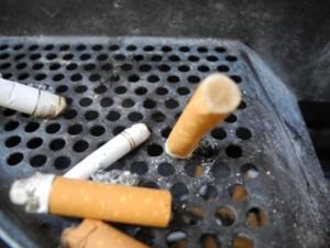 Omotossicologia iniettabile roma e vizio del fumo
