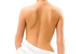 Omotossicologia iniettabile e cura della pelle