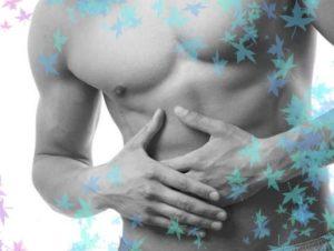 definizione muscolare